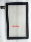 10.6'  Fusion5 108 Tablet Touch Screen Digitizer Replacement DH-1061A1-FPC206 f8