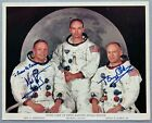Man on the Moon: Topps Wins First Round in Buzz Aldrin Lawsuit 17