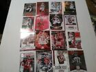 Panini Previews 2014 Score Football Rookie Cards of Top Draft Picks 41