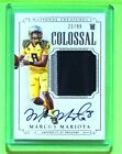 2015 Panini Oregon Ducks Collegiate Trading Cards 12