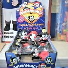 SALE! 24 Animaniacs Candy Heads in Topps display box