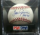 Tom Seaver Cards, Rookie Cards and Autographed Memorabilia Guide 33