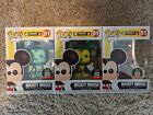 Ultimate Funko Pop Mickey Mouse Figures Checklist and Gallery 73