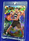 The Big Fundamental Retires! Top 10 Tim Duncan Cards of All-Time 31