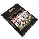 New York Giants Collecting and Fan Guide 14