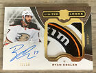 2014-15 Upper Deck The Cup Hockey Cards 7