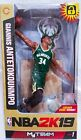 2018-19 McFarlane NBA 2K19 Basketball Figures 18