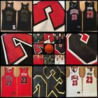 Michael Jordan Collectibles and Gift Guide 49