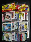 1948 Leaf Williams PSA 9, 53 Topps Mantle PSA 8, 52 Topps Mays PSA 8 and more, Highlight PWCC Premier Auction #3 21