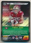 2020 Panini NFL Five Trading Card Game Football Cards - Checklist Added 18