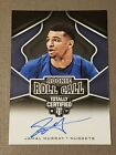 2016-17 Panini Totally Certified Basketball Cards 5
