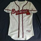 Ultimate Atlanta Braves Collector and Super Fan Gift Guide 49