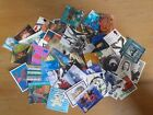 JOB LOT X 50 GB COMMEMORATIVE STAMPS CAT VAL 35+ LOT 2 SG 2000s ONLY