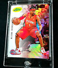 Top Allen Iverson Cards of All-Time 37