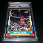 How to Spot a Fake Michael Jordan Rookie Card and Not Get Scammed 24