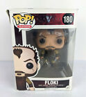 2015 Funko Pop Vikings Vinyl Figures 12