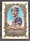 Wade Boggs Cards, Rookie Cards and Autographed Memorabilia Guide 24