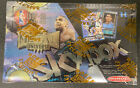 1997 Metal Universe Basketball Hobby Box PMG Jordan? Kobe? MINT!