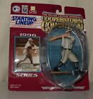 1996 STARTING LINEUP COOPERSTOWN 68938 -*JIMMY FOXX-ATHLETICS*- *NOS*
