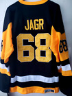 Ultimate Pittsburgh Penguins Collector and Super Fan Gift Guide 49