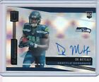 Top Seattle Seahawks Rookie Cards of All-Time 28