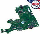 Replacement Main Board Motherboard For Nintendo New 3DS XL 2015 Version