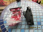 NEW Safariland Glock34 35 Basket Weave Holster 6360 6832 481