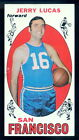Top New York Knicks Rookie Cards of All-Time 27