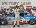 Richard Petty Cards and Autographed Memorabilia Guide 37