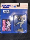 Vintage Starting Lineup 1996 David Cone Action Figure