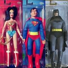 Wonder Woman Action Figures Guide and History 18