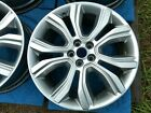 1 2019 2020 FORD EDGE OEM 19 WHEEL RIM KT4C 1007 C 19x8 FACTORY