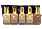 Estee Lauder Double Wear Stay in Place Makeup 1floz 30ml New You Pick
