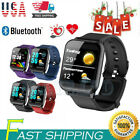 Sport Smart Watch Waterproof Blood Pressure Heart Rate Monitor iPhone Android 67 blood heart iphone monitor pressure rate smart sport watch waterproof