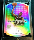 Dwyane Wade Rookie Cards and Autograph Memorabilia Buying Guide 14