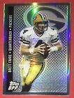 2006 Topps Draft Picks and Prospects Football 13