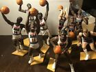 1992 Starting Lineup Olympic Basketball Dream Team Figures