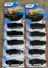 2020 Hot Wheels Muscle Mania 69 Ford Mustang Boss 302 Lot Of 10 New