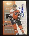 Eric Lindros Cards, Rookie Cards and Autographed Memorabilia Guide 37