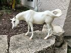 Retired Breyer Horse 1175 Susecion and Le Fire Hall of Fame Arabian Mare Foal