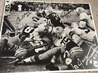 Green Bay Packers Collecting and Fan Guide 80