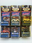 1999 Matchbox Collectibles Complete Set of 6 DARE DARE 164 Scale Sealed