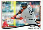 2014 Topps Series 1 Baseball Cards 9