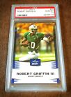 Robert Griffin III Rookie Cards and Autograph Memorabilia Guide 41