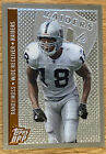 2006 Topps Draft Picks and Prospects Football 14