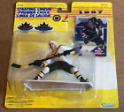 Rare Mario Lemieux 1997 Special Edition All Star Game Vancouver Starting LineUp