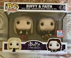 Ultimate Funko Pop Buffy the Vampire Slayer Figures Gallery and Checklist 25