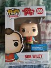 Funko Pop What About Bob Figures 11