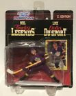 MARCEL DIONNE Starting Lineup NHL Timeless Legends (NEW IN PACKAGE) -1120B