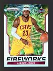 2015 NBA Finals Collecting Guide - Cleveland Cavaliers vs. Golden State Warriors 47